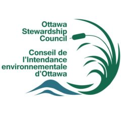 Ottawa Stewardship Council